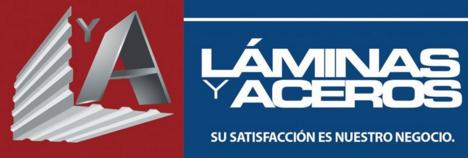Laminasyaceros