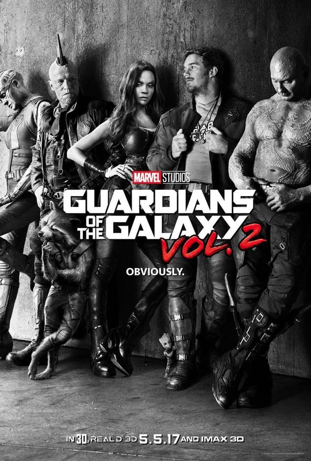laminas y aceros guardianes de la galaxia.jpg