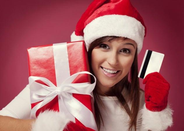 Laminas y aceros compras navideñas .jpg