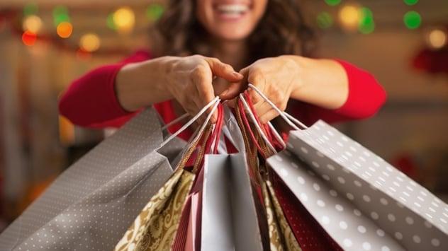 Laminas y aceros regalos para navidad .jpg