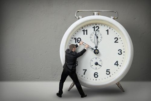 Laminas y aceros optimizar tiempo.jpg