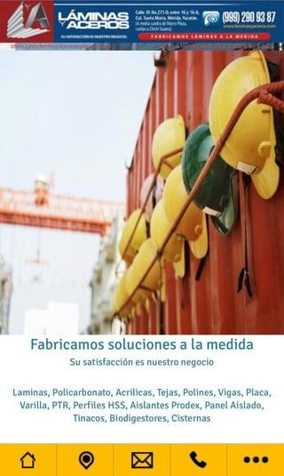 Laminas y aceros pagina movil-508173-edited.jpg