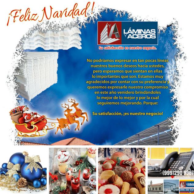 LAMINAS Y ACEROS NAVIDAD 1.png