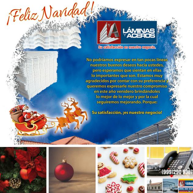 LAMINAS Y ACEROS NAVIDAD 11.png