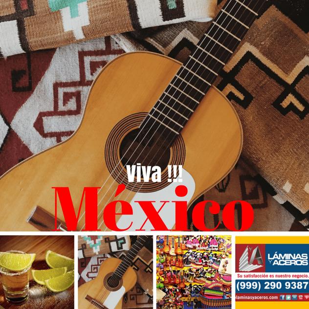 laminas y aceros Viva Mexico (1).png