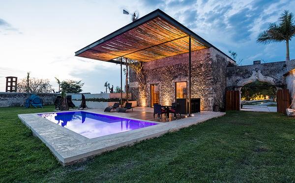 Hacienda Niop laminas y aceros2