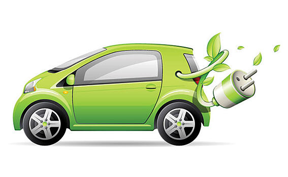 Electric-Vehicle-Twire