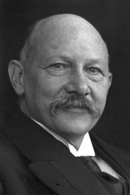 H.K. Onnes