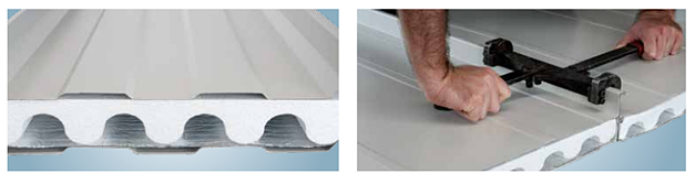 laminas y aceros alublock 4