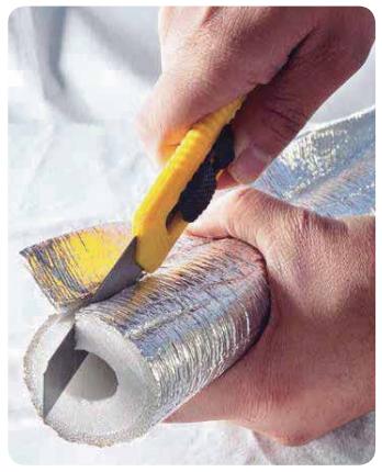 laminas y aceros cañuelas 2