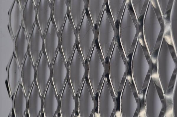 laminas y aceros desplegado2