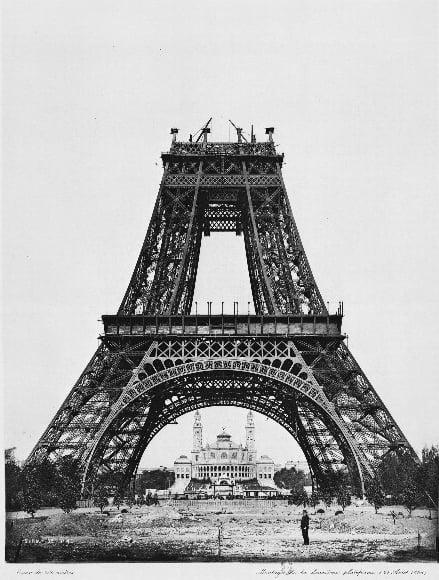 LáminasyAceros_Torre_Eiffel11