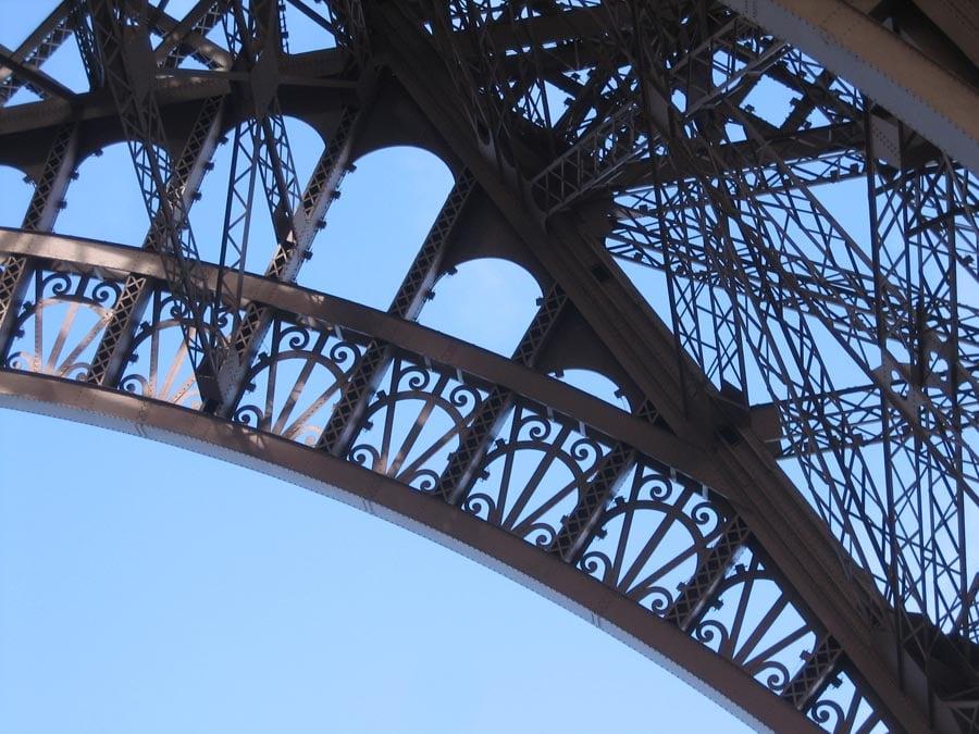 LáminasyAceros_Torre_Eiffel5