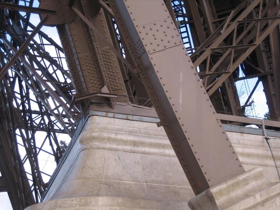 LáminasyAceros_Torre_Eiffel6
