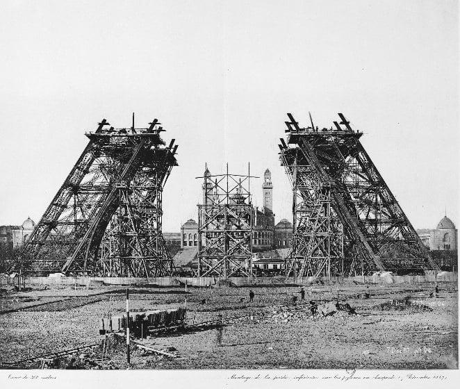 LáminasyAceros_Torre_Eiffel7