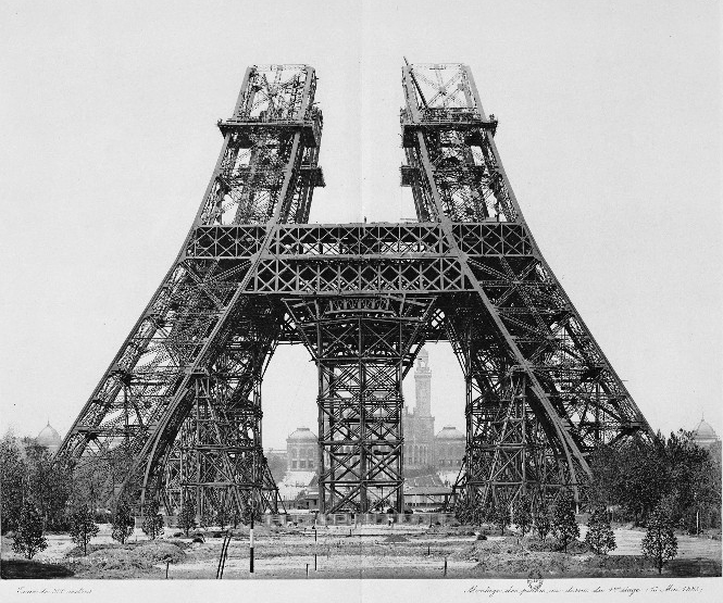 LáminasyAceros_Torre_Eiffel8