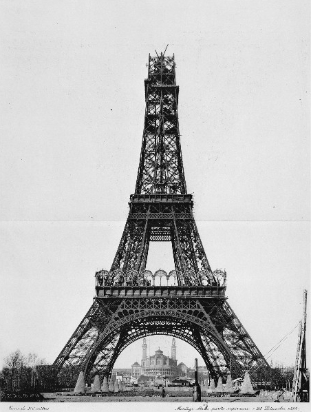 LáminasyAceros_Torre_Eiffel9