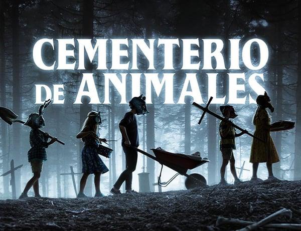 Láminas y Aceros cine1
