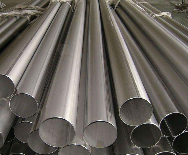 Laminas y aceros -tubos de acero galvanizado.jpg