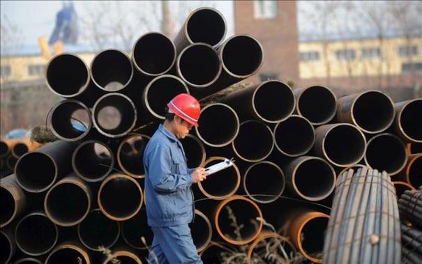 Laminas y aceros -tubos de acero negro y galvanizado.jpg