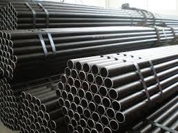 Laminas y aceros -tubos de acero negro.jpg