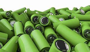LYA OIP pila de papel biodegradable 2. jpg