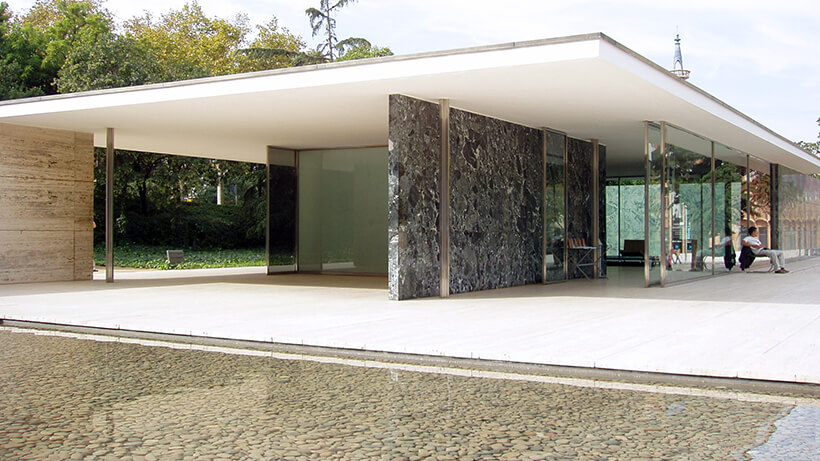 LYA selo-blog-mies-van-der-rohe-barcelona-pavillion 3