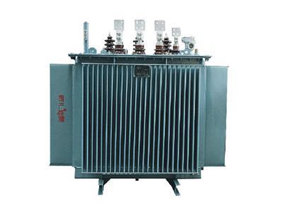 LYA13-5_power-transformer_04 ACERO ELECTRICO