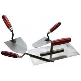 jung-juego-de-herramientas-de-albañil-4-uds-hobby