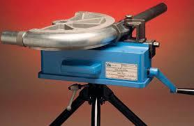 laminas y aceros maquina de tubos