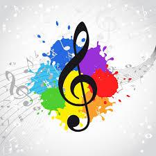 laminas y aceros music