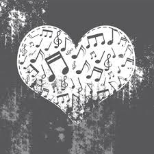 laminas y aceros music2