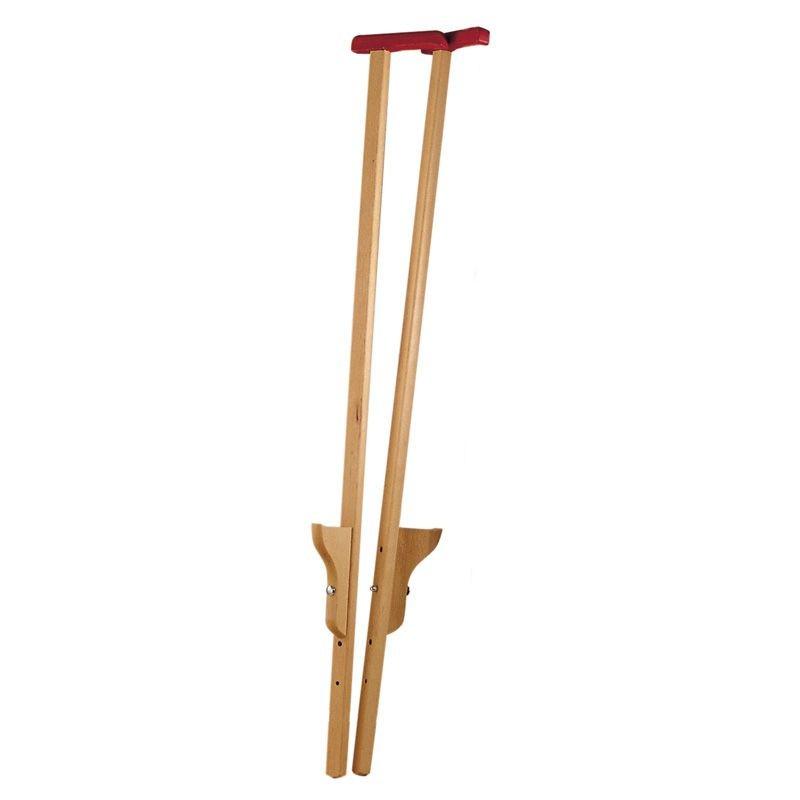 zancos-de-madera-3