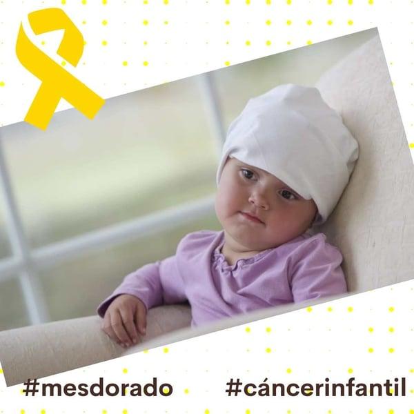 Mes de cancer (1)