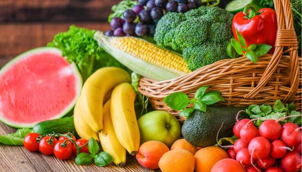 Láminas y aceros vitamina 1