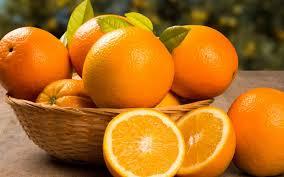 Láminas y aceros vitamina 3