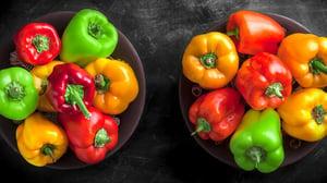 Láminas y aceros vitamina 6