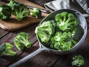 Láminas y aceros vitamina 8