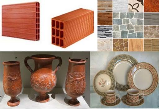 Laminas y aceros ceramica y vidrio2