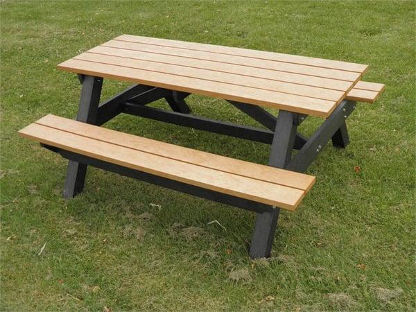 Laminas y aceros mesa picnic 2.png