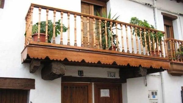 Láminas yaceros balcones2