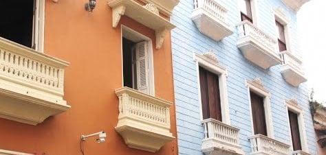 Láminas yaceros balcones3.2