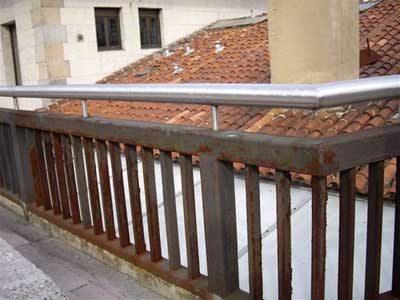 corrosion Laminas y aceros.htm