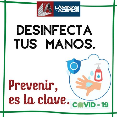 Prevenir, es la clave (1)
