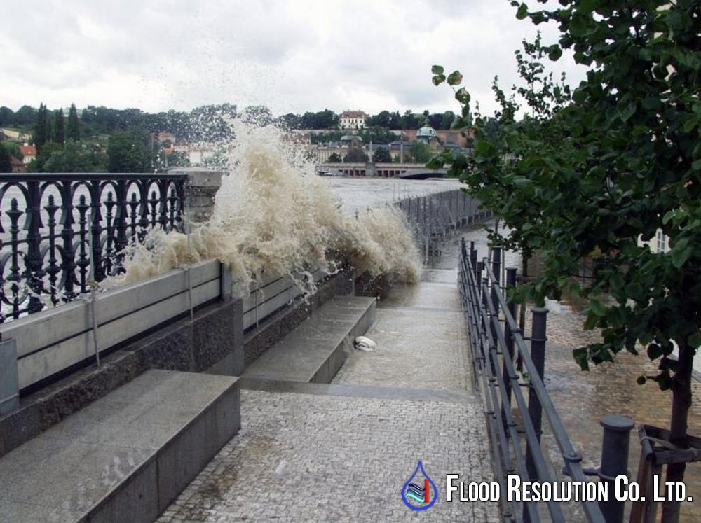 02_flood_resoolution_en_accion_3
