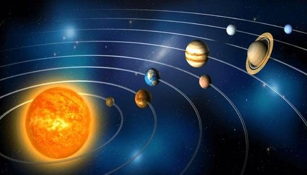 Sistema Solar_Laminasyaceros
