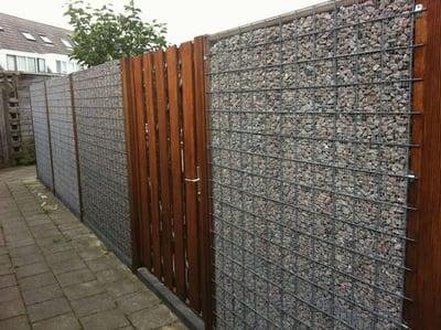 diseños-modernos-jardines-muros