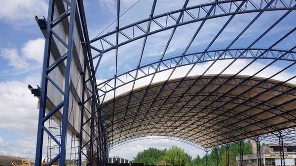 estructura-metal