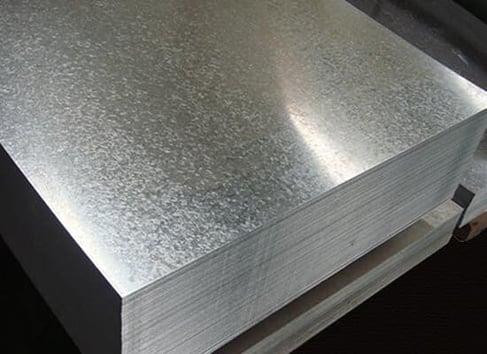 laminas  aceros lamina galvanizada