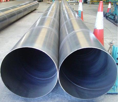 laminas y aceros helicoidal3